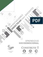 Conciencia_Social_Orientaciones_didacticas_docentes.pdf