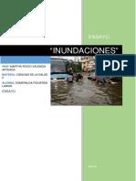 ensayo desastres naturales.docx
