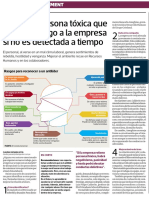 ANTILIDER.pdf