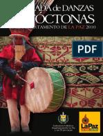 cartilla danzas autoctonas 10.pdf
