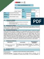 SESION 02 COMPU EXCEL.pdf