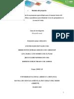 Paso 3 Consolidado Parcial (1) (1).docx