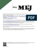 grammar instruction.PDF