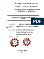 CALCULO IV-0.docx