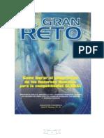 El Gran Reto dEF.pdf