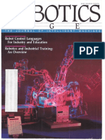Robotics Age 1985-09.pdf