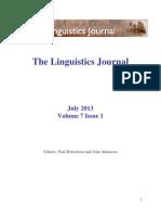 Volume-7-Issue-1-2013.pdf