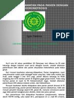 contoh_soca[1].pptx