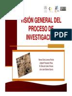 OCW Modulo 1-4.pdf