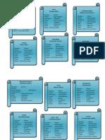klasifikasi herbarium fadil.docx