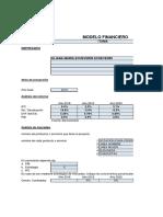 2. Modelo Financiero2 (3)