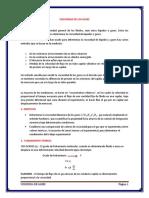 VISCOSIDAD-DE-GASES[1].docx