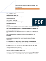 Revista Iberoamericana para la Investigación y el Desarrollo Educativo ISSN 2007.docx