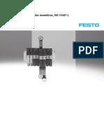 ISO15407VSVA_ES.PDF