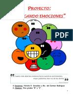Proyecto Educando Emociones 4to.docx