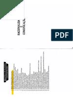 Habermas,+Jurgen+-+Racionalidade+e+Comunicacao (1) (1).pdf