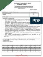 fisioterapia_em_acupuntura.pdf