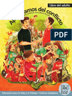 1_ADC_libro.pdf