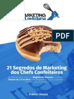 21_Segredos_dos_Chefs_Confeiteiros.pdf