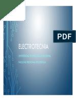 Electrotecnia UT1.pdf