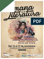 Programa Semana Literatura 2017.pdf