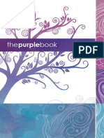 A5 the Purple Book 2019 - Web