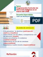 Diapositivas - EXPOSICION.pptx