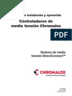 IM-PK526ES.pdf