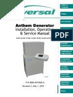 8000-Anthem-U_RevC (1).pdf