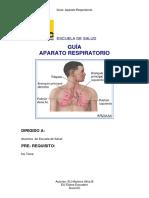 08 Aparato respiratorio