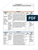 FORMATO ANALISIS ENTREVISTAS - CULTURA TEOLOGICA.docx