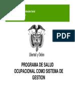 SO-COMO-SISTEMA-DE-GESTION.pdf