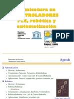 Tecnicatura en CONTROLADORES PLC, robótica y automatización.pdf