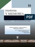 Violencia_politica_y_relatos_desde_la_di.pdf