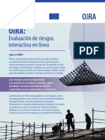 Metodología Oira Flyer Te0117239esn 1