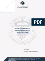 2. MANUAL PARA ARTIGO  (1).pdf