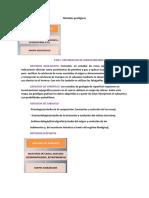 Metodos_geologicos_FASE_I._EXPLORACION_D.docx