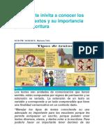 TEXTOS TIPOS.docx