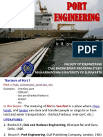 1859 Port Engineering-01