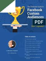 Facebook-Ads-Custom-Audiences-Guide-2017.pdf