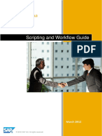 Scripting_and_Workflow90.pdf
