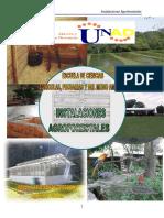 187673025-Instalaciones-Completo.pdf