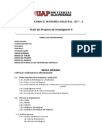 T_a_ Ingind Pres Proyecto Investigacion II (1)
