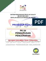 PK04_Pengurusan Pencerapan