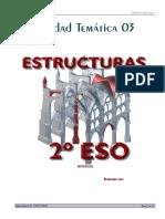 T3 Estructurasv(Ref)