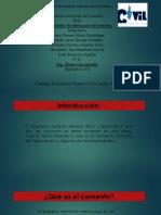 concreto tecnologi [Autoguardado]