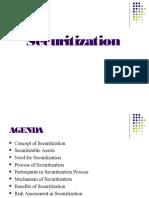 securitization-150516085756-lva1-app6892