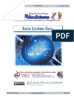 Electronica_digital_2016_Boletin.pdf