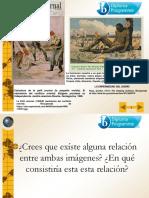 formación del imperialismo.ppt