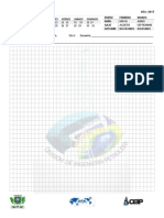 cuadro formato carpeta.docx